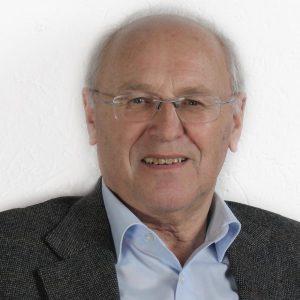 FDP Erding Ortsverbände Hans Bauer
