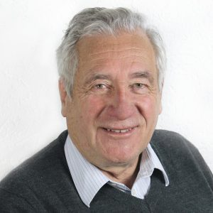 FDP Erding Vorstand Peter Utz Beisitzer Ehrenvorsitzender