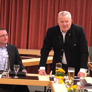 FDP Erding Archiv Sattelb