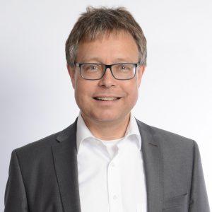 FDP Erding Vorstand Arndt Schffler Stellvertreter Pressesprecher