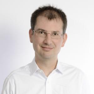 FDP Erding Vorstand Christian Korn Vorsitzender
