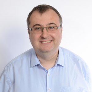 FDP Erding Vorstand Josef Samitz Schatzmeister