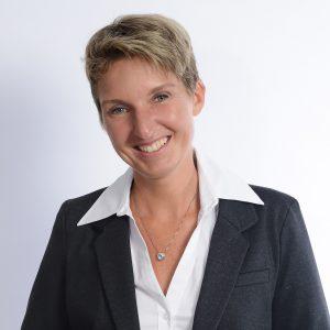 FDP Erding Vorstand Rosi Neumeier Schriftführerin Kreisrätin