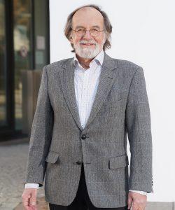 FDP Erding Vorstand Dr. Rainer Vogel Beisitzer Stadtrat Erding