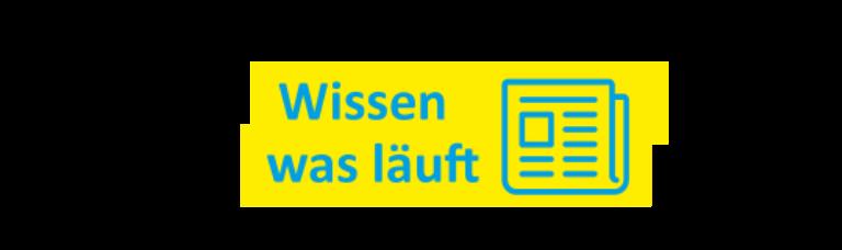 FDP Erding Header Aktuelles 2