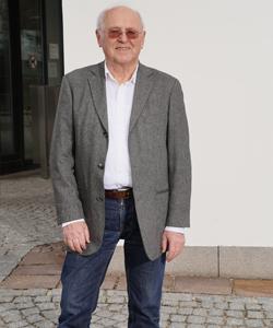 Hans Bauer FDP Stadt Erding Ortsverbände