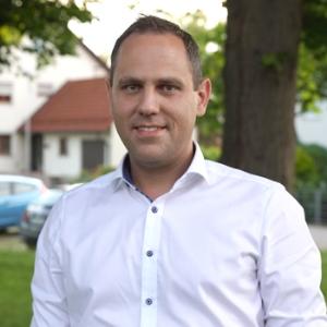 Dirk Meisel